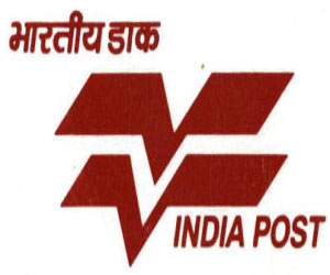 India Post invites online application for Rajasthan Circle