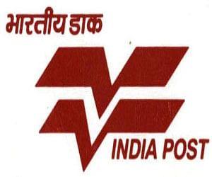 Tamilnadu Postal Circle notifies to hire Postman and Mailgurad