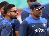 Preview: India vs UAE in World cup.