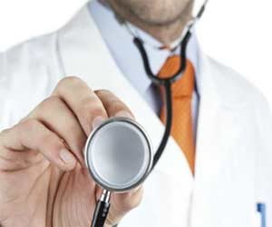 103 doctors transferred in jammu kashmir