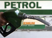 Petrol and diesel shortage in six states