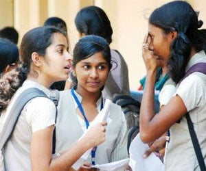 Himachal Board Class 10th exam date sheet issued