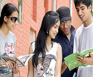 DU UG admissions to begin May 28