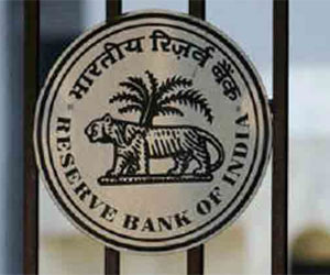 RBI invites online application for Grade-'B' posts