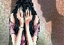 AIIMS doctor accused of rape