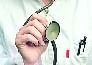 डॉक्टर्स की बंपर भर्ती जल्द, तैयार रहें युवा