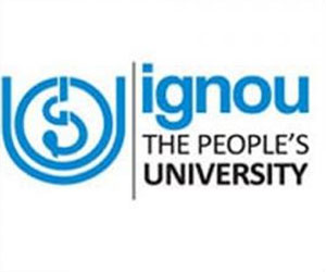 Series of campus placement drives at IGNOU
