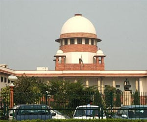 SC extends stay on AIPMT results till June 12