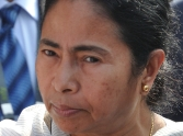 Company with Rs 33 thousands turnover paid more than Rs 5cr to mamta's party.