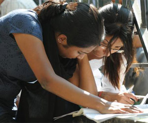 MDU Rohtak increases re-appear exam dates