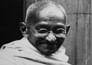 वह कौन सा काम था जो महात्मा गांधी बीमार होने पर भी करते थे