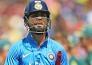 बारिश से टीम इंडिया ही नहीं कोहली को भी हुआ 'फायदा'
