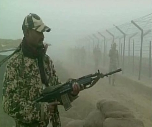 bsf personnel commit suicide at pak border