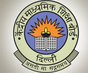CBSE launches complete portal for examination related activities and online publication