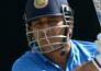 जीत का खाता खोलने के इरादे से उतरेगी टीम इंडिया