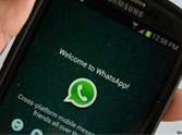 WhatsApp Web Now supports Firefox and Opera Browsers