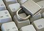 दुनिया के 25 सबसे कमजोर पासवर्ड, कहीं आपका पासवर्ड ये तो नहीं?