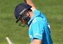 ऐसे 11 बल्लेबाज जो शतक तो कम लगाए लेकिन रन खूब बनाए