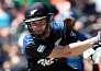 वनडे में 2 बल्लेबाजों की नाकामी ने बना दिया इतिहास