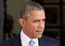 ओबामा को धमकी, 'व्हाइट हाउस में घुसकर काटेंगे सिर'