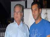hit and run: salman took his favour in court