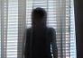 पाकिस्तानी क्रिकेटर के कमरे में 'भूत' आया
