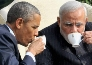 modi and satyarthi is more impressive than obama
