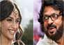 सोनम कपूर की शादी कराना चाहते हैं संजय लीला भंसाली