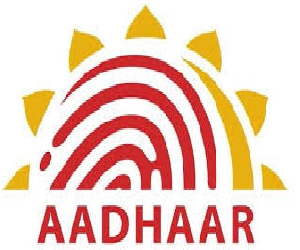 news about seconde phase of aadhaar card drives in jammu