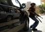 लीबिया: होटल पर चरमपंथी हमला, नौ की मौत