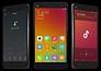 2 हजार रुपए सस्ता हुआ श्याओमी स्मार्टफोन, जानिए नई कीमत