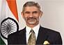 एस.जयशंकर ने संभाला विदेश सचिव का पद