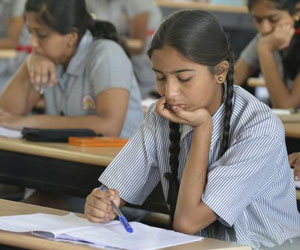Assam Board exam schedule 2015 for Class 12th issued