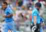 LIVE: बिन्नी ने दिलाई भारत को पांचवी सफलता
