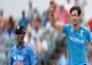 LIVE: संकट में टीम इंडिया, बिन्नी भी आउट