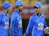 LIVE: india vs UAE, world cup 2015 league match