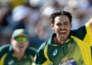 LIVE: संकट में अफगान टीम, 6 विकेट गिरे