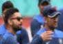 थकी हारी टीम इंडिया को बीसीसीआई कर रही 'चार्ज'