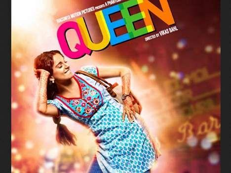 kangna Ranaut's best movies