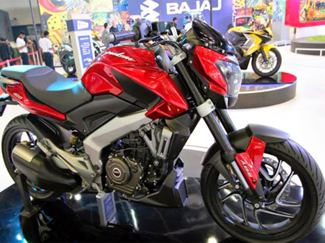 Bajaj to launch 6 new bikes in next 6 months, Pulsar 200SS in June