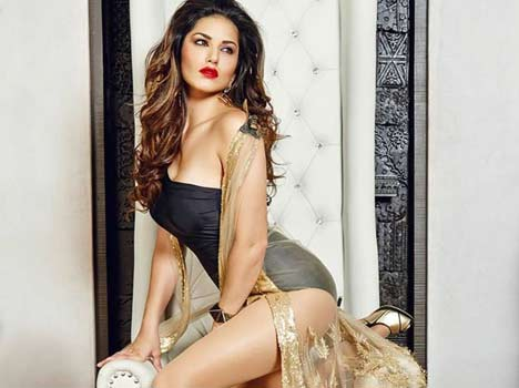 sunny leone fitness and beauty secrets