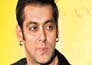 Salman in court on hit and run case.