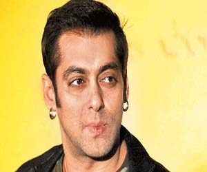 Salman hit and run case hearing and media