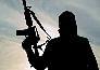 भारत में आत्मघाती हमले को तैयार 200 आतंकी