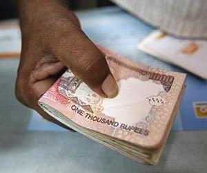 ICICI lanuched Bank