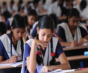 UP Board releases tricky model paper of Mathematics