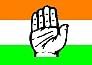 उत्तराखंडः कांग्रेस की सूची पर छिड़ा महासंग्राम