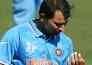 विपक्षी टीमें नहीं बल्कि चोट दे रही टीम इंडिया को 'झटके पे झटका'