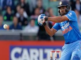 LIVE: india vs UAE, world cup 2015 league match