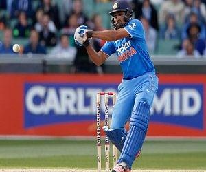 187 गेंद रहते टीम इंडिया ने मार लिया मैदान